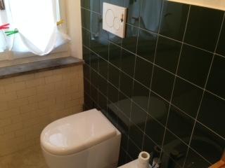 Piastrelle bagno amazing bagno piastrelle pavimento